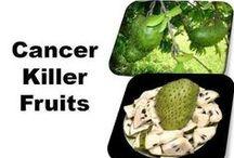 Cancer- Knowledge and Treatment Natural/ conhecimento e tratamento natural / cancer informações,tratamentos naturais para cancer