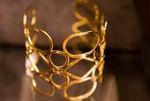 Biella Bracelets