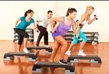 Actividades de gimnasios / Te informamos sobre que actividades son las más demandadas actualmente y cual se adecua más a ti.