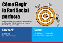 internet marketing - social media / MÉDIAS SOCIAUX,SOCIAL MEDIA,MIDIAS SOCIAIS / by Valerius Terapeuta Holístico