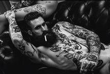 body art...xxx