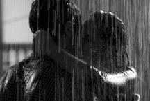 romantic...xxx