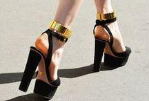 shoes...xxx