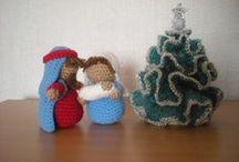 emmhouse / free crochet patterns on: www.emmhouse21.blogspot.com