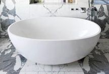bath tubs + we like / Yes, not all tubs are the same. Neither are the rooms with tubs the same.