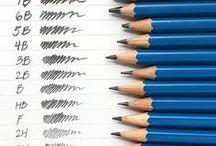 Illustration...Rysunek...