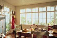 windows + we like