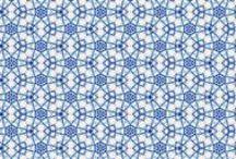 Traditionelle Türkische Vezier Kunst ( die blauen) / İch bin eine Mosche Malerin,  meine werke sind auch in Europa zu sehen...  Es sind alle meine zeichnungen die sie hier zu sehen haben... Hoffe es gefaellt euch... (auch bekannt als Toya)