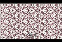 Traditionelle Türkische Vezier Kunst ( die roten ) / İch bin eine Mosche Malerin, meine werke sind auch in Europa zu sehen...  Es sind alle meine zeichnungen die sie hier zu sehen haben... Hoffe es gefaellt euch... (auch bekannt als Toya)  Achtung ;  Ohne Genehmigung meine werke zu benutzen ist definitiv verboten!  (NEIN)
