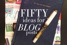 Blog - Sites - Tools And Ideas - FERRAMENTAS E IDEIAS PARA BLOG / Blog - Sites - Tools And Ideas - DICAS E FERRAMENTAS PARA BLOG E SITES