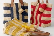 Çanta / Bags