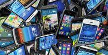 Tutto Smartphone: Le Migliori App, Guide e Trucchi
