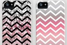 Phone cases / Awesome phone cases