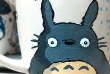 Totoro ^.^