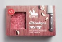 Meat Packaging / Where's the meat? A review of the best meat packaging.