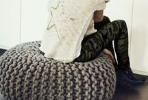 la lana y el crochet mola i like the wool