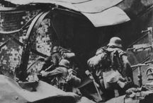 Battle of Stalingrad. 斯大林格勒战役 / Battle of Stalingrad 8,1942 - 2,1943