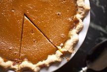 Pie, Tart