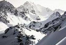 Narty w Szwajcarii / Narty w Szwajcarii
