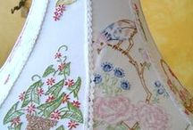 Upcycle Linens