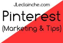 Pinterest Marketing & Tips / All Pins for understand and #Grow your #Pinterest account. #Marketing, #Tips, #Infographics, #Business