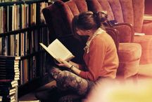 readers and their books / . / by Susan Jones
