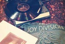 Joy Division s2