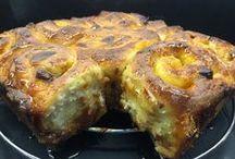 Cakes & Desserts - Easypeasylemonsqueezy / *All* the sweetness - Easypeasylemonsqueezy