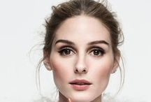 Look Of The Week / Our weekly edit of our favourite beauty look.