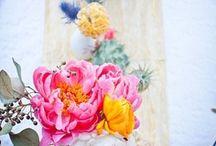 Favourite Florals