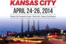 Kansas City Spring 2014 / Mecum's Kansas City Spring 2014 auction, April 24-26 featuring 1,000 classic and collector cars