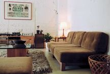 house-frontroom