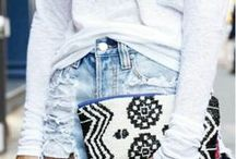 ♥ Style