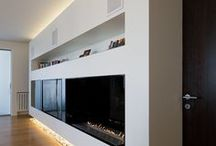 Led-valaistus, led-lighting / led lighting