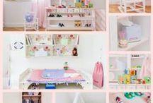 My First Label / Hochwertiger Kinder-Onlineshop mit einem liebevollen Sortiment an Baby-Erstausstattung, Mode und Spielsachen - ausschließlich aus deutscher Fertigung.