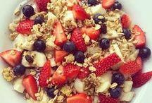 Healthy Recipes | Peppy Health