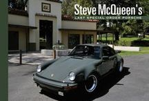 Monterey 2015 - The Daytime Auction / Offering 600 Vehicles at the Hyatt Regency Monterey Hotel and Spa - Del Monte Golf Course August 13-15, 2015.