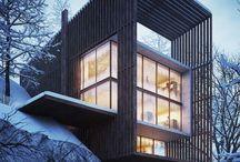 House and Ideas