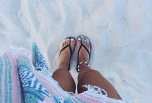 Salt-Sea-Sand-Boho-Beach