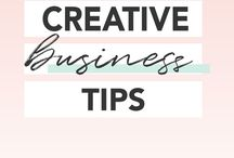 Creative Biz Tips {Group Board} / GROUP BOARD FOR SOLOPRENEURS/BLOGGERS! To join, please 1) follow me on Pinterest (http://www.pinterest.com/micaangelicagonz) and 2) request access to my private Facebook group at https://www.facebook.com/groups/solopreneursupportsquad/ | Long, vertical pins about biz/blogging/freelancing/creativity tips only please! | For every pin you share, repin someone else's | Those not following the rules will be removed from the group!