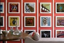 Interior Design - Details / by Rachel Condorelli