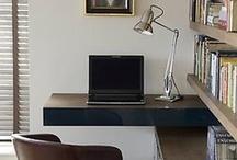 DESIGN | workspace
