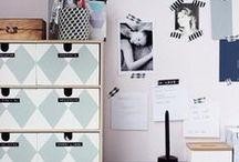 IKEA Möbelfolien | creatisto / Hier findest du exklusive und elegante Einrichtungsideen und Gestaltungstipps für deine IKEA Möbel. Von Malm, Lack, Expedit, Kallax über Besta, Billy und PAX.  Die Möbelfolien sind bereits perfekt zugeschnitten und können leicht auf das Möbelstück aufgebracht werden. So lassen sich Möbel schnell & einfach individuell gestalten und du kannst deine Wohnung ganz leicht deinem persönlichen Stil anpassen. Mehr Infos dazu findest du unter https://www.creatisto.com/folien-aufbringen