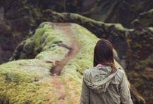 ta mig till äventyr