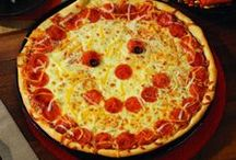 Funny Food / by Jungle Indie Rock Music Blog