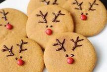 Crafts & Activities: Winter & Christmas