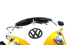 VW - BUS