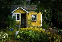 Home / domy, domki, projekty