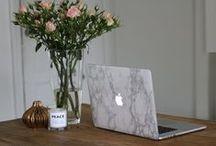 Laptopfolien | creatisto / Gestalte dein Notebook wie DU willst - z.B. mit den EasyCovern für deinen Laptop! Hier findest du viele Ideen und Inspirationen, um dein Notebook ganz deinem Geschmack anzupassen.