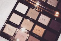 """- MAKE UP INSPIRATION - / """"Extra's for my daily make up routine!"""""""